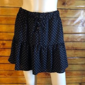 HeartSoul Skirt Juniors Small